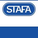 STAFA - Die Stahlfaktur.