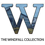 The Windfall Collection