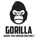 gorilla-bikes