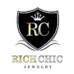 RichChicJewelry