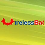 WirelessBat