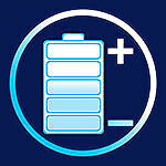 battery-market