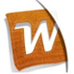 Woltjer Seats
