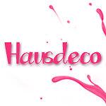 HausDeco