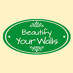 beautify-your-walls