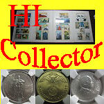 Hi_Collector
