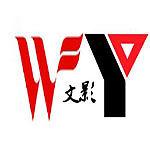 v-weny