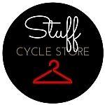 Stuffcycle