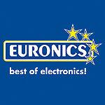 euronics-xxl-echterdingen