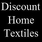 Discount Home Textiles