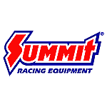 summitracing_sales