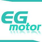 eg-motor