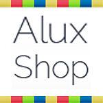 Aluxshop