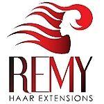 remyhaar-extensions
