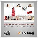 Brylland-Mode - Triumph Dessous