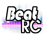 BeatRC