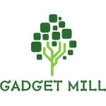 Gadget Mill UK