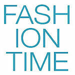 Fashion Time Watches