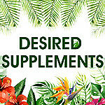DesiredSupplements