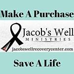 Save A Life 2