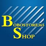 bobostore365
