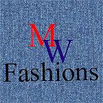 MW Fashions 2014