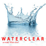 WATERCLEAR Poolzubehör Discount