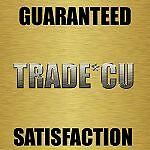 Trade Cu