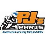 pjs-parts-llc