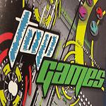 Top Games-Hamburg