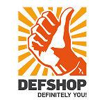 DefShop Italy