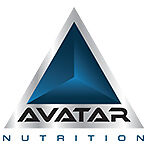 avatarnutrition