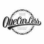 www.onecarless.net