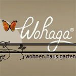 wohaga-shop