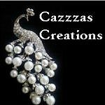 Cazzzas-Creations