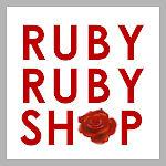 RubyRubyshop