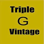 Triple G Vintage