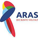 Aras-Bunte-Vielfalt