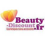 beauty-discount