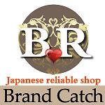 bcatch-japan