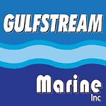 Gulfstream Marine Inc