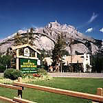 Reduced FOR SALE:  week 48 timeshare at Banff Rocky Mtn Resort