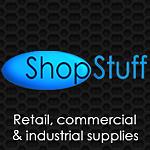 shopstuff_uk