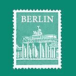 Briefmarkenhandel-GbR