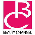 BEAUTY CHANNEL KOREA