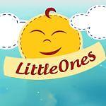 littleones_store