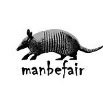 manbefair