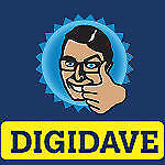 DIGIDAVE'S POWER STORE