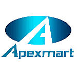 ApexMart