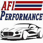 AFI Performance